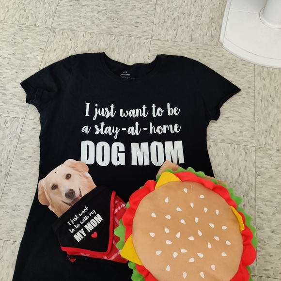 Other - Bundle of Dog accessories